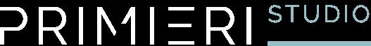 Logo dello Studio Primieri