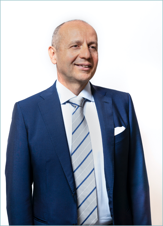 Luca Primieri